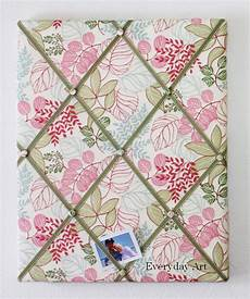 memo board everyday art diy french memo board
