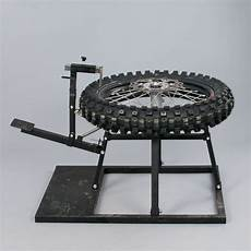Tire Changing Stand And Tire Changing Tips Tech Help