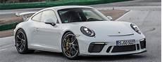 porsche gt3 rs kaufen porsche 911 gt3 gebraucht kaufen bei autoscout24