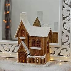weihnachtsbeleuchtung innen led weihnachtsbeleuchtung innen weihnachts haus mit led