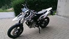 yamaha wr 125x in 6572 flirsch for 3 800 00 for sale shpock