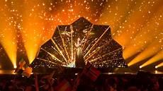 Reihenfolge Esc 2017 - playlist die finalsongs des esc 2017 news