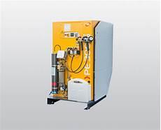 pe mve breathing air compressor poseidon edition diving fire service