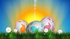Weihnachts Malvorlagen Xyz Easter Decoration Ultra Hd Ostern Wallpaper Feiertag