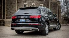Audi Rs Q7 - audi to launch new s and rs models refreshed a4 and q7