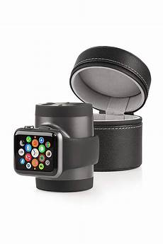 cool gifts for tech the year s best gadgets real simple