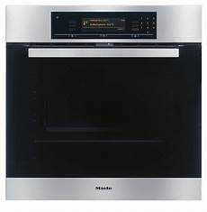 Four Encastrable Miele H 5681 60 Bp 233 Lectrom 233 Nager