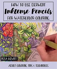 coloring tutorials tips techniques to improve