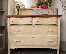 custom painted furniture 3 oaks studio