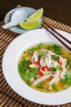 tom yam gai tom yum gai thai and sour chicken soup closet cooking
