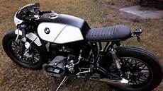 Bmw Cafe Racer R65