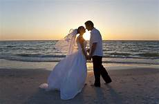 st pete beach weddings sunset beach wedding st petersburg florida