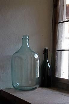 Le Aus Glasflaschen - kostenloses foto flasche glasflasche gro 223 kostenloses