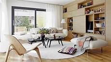 comfortable living room 70 cool ideas cozy design youtube