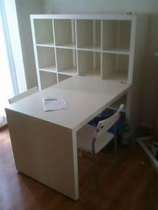 ikea home office furniture uk 2019 ikea office desks uk home office furniture