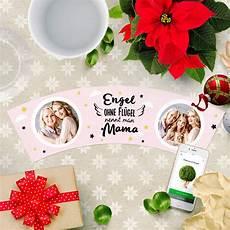 geschenke f 252 r 8 coole ideen zu weihnachten myfacepot