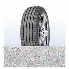 michelin pneu auto 233 t 233 235 45 r17 97w primacy 3