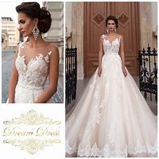 prix de la robe robe mariage en location