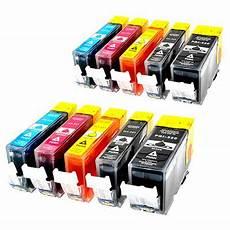 Druckerpatronen Kaufen - druckerpatronen g 252 nstig kaufen tonerpartner de