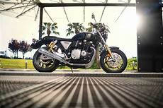 cb 1100 rs honda cb1100rs 2017 on review mcn