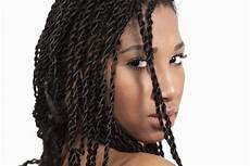 Take Care Of Black Hair