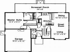 3 garage house plans small house plans 3 bedrooms 3 bedroom floor plans with
