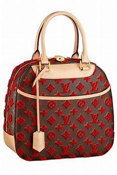 2015 louis vuitton neverfull handbags neverfull lv new