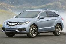 used 2017 acura rdx for sale pricing features edmunds