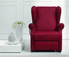poltrone relax poltrone relax poltrone reclinabili elettriche sedia