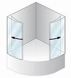 vasca misure miscelatori vasche idromassaggio angolari misure x 130