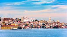 Explore Lisbon Places To Visit Things To Do And The Best