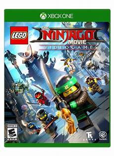 Malvorlagen Lego Ninjago Xbox The Lego 174 Ninjago 174 Xbox One 5005434