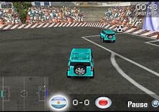 jeux voiture foot 4x4 foot 3d jeux de 4x4