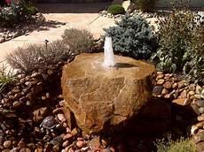 springbrunnen aus stein free landscape design software landscaping near