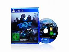 ps4 spiel need for speed rennspiel tuning ghost