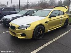 bmw m6 0 100 1 100 2016 bmw m6 competition edition