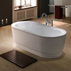 Freistehende Badewanne Preis - freistehende badewanne immonet