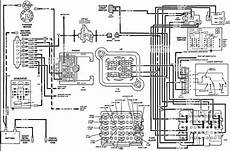 93 gmc battery wire diagram free wiring diagram 1991 gmc 1991 gmc brake lights stop wont come on bad