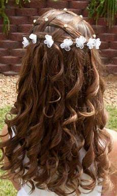 Hair Style For 7th Birthday 22 birthday hairstyles which you can try at home