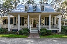 low country house plans with porches a great image in 2020 southern house plans southern