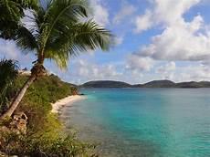 richard branson necker island water business insider