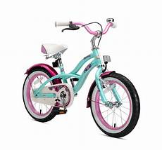 bi 16 cr 01 mint bikestar 16 zoll kindercruiser mint