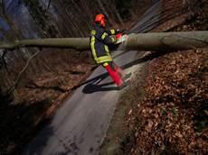 Malvorlagen Feuerwehr Challenge Freiwillige Feuerwehr Rudersberg 016