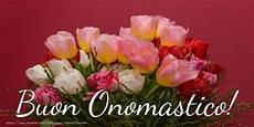 fiore compleanno fiori buon onomastico jj17 pineglen
