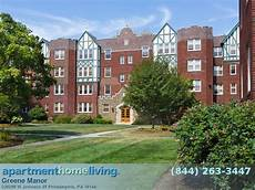 Philadelphia Apartment Homes For Rent by Philadelphia Apartments For Rent Philadelphia Pa