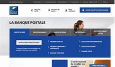 Se Connecter 224 Mon Compte En Ligne La Banque Postale