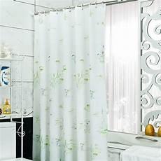 rideau salle de bain tissu vente en gros rideau de vert d excellente qualit 233