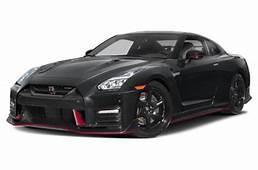 2017 Nissan GT R Expert Reviews Specs And Photos  Carscom
