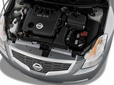 2008 nissan altima 3 5 engine 2008 nissan altima reviews research altima prices