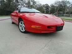 1996 pontiac firebird formula coupe 2d used car prices kelley blue book purchase used 1996 pontiac firebird formula coupe 2 door 5 7l excellent condition no reserve in